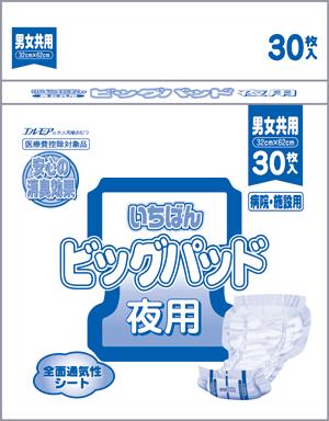item_d-pro_bigpad_lineup01