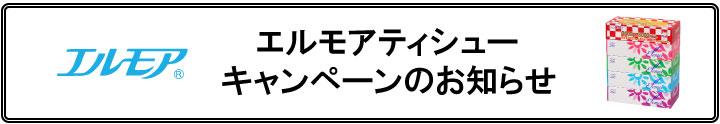 news_campaign_2020_logo1