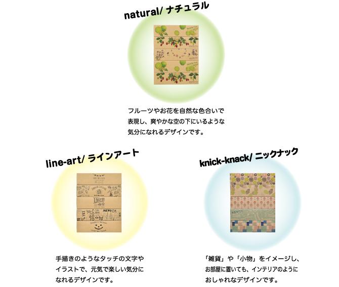 Kazaru_description3