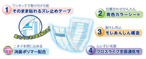 item_d-home_Ppantupadsurimu_point011
