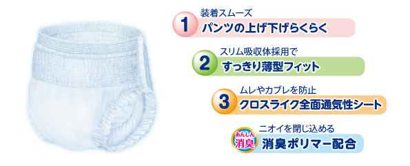 item_d-pro_pantsuregular_renew_point04