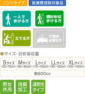 item_d-pro_pantsusuper_renew_icon1