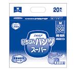 item_d-pro_pantsusuper_renew_lineup02