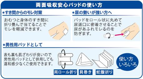 item_d-pro_ryoumenansin_subimg2